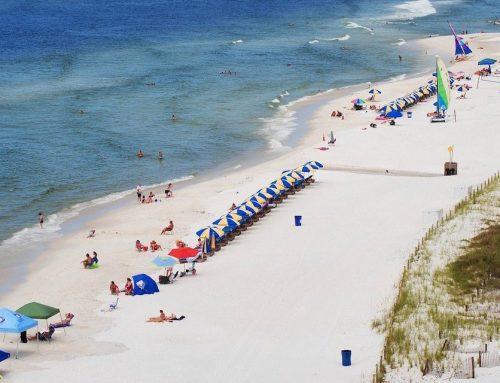 Panama City Beach Bucket List: 20+ Things To Do