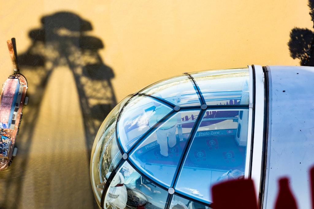 the London eye, eye of the London, ferris wheel London, London ferris wheel, #London