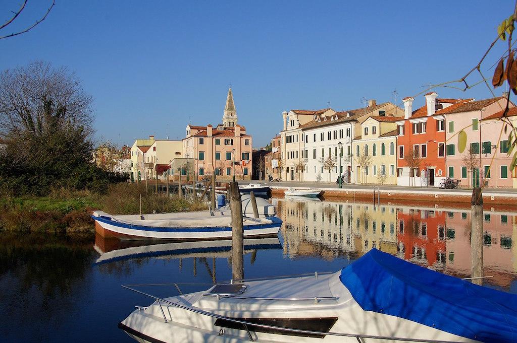 Venice Italy beach, beach at Venice Italy, beach in Venice Italy, beaches by Venice Italy, beaches in Italy Venice, beaches in Italy Venice Italy, beach of Venice Italy, #veniicebeaches