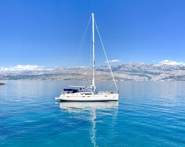 things to do in hvar, hvar town beaches, best things to do in hvar, top things to do in hvar, beaches near hvar town, hvar attractions
