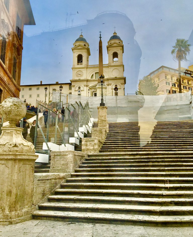 Things to do in Rome, What to do in Rome, Rome attractions, what to see in Rome, Rome tourist attractions, Rome Itinerary 3 days, #Rome
