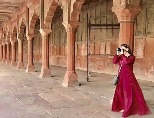 What to Wear in India: A Packing Guide for Travelers