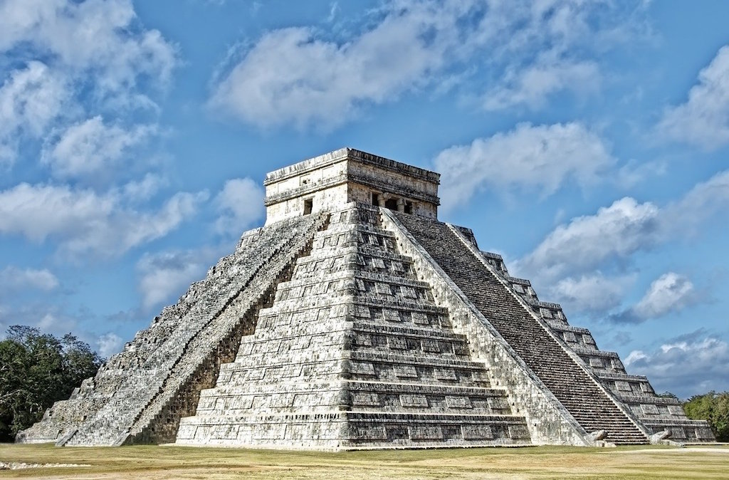 places in Mexico, Mexico, places to visit in Mexico, #Mexico places, Mexico holidays,