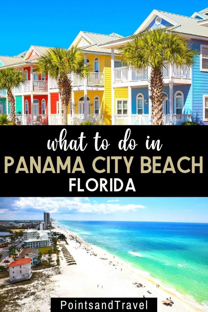 Things to do in Panama City Florida, Panama City Beach, Panama City Beaches, beaches of panama city, panama city Beach Fl, beaches Panama city Florida,