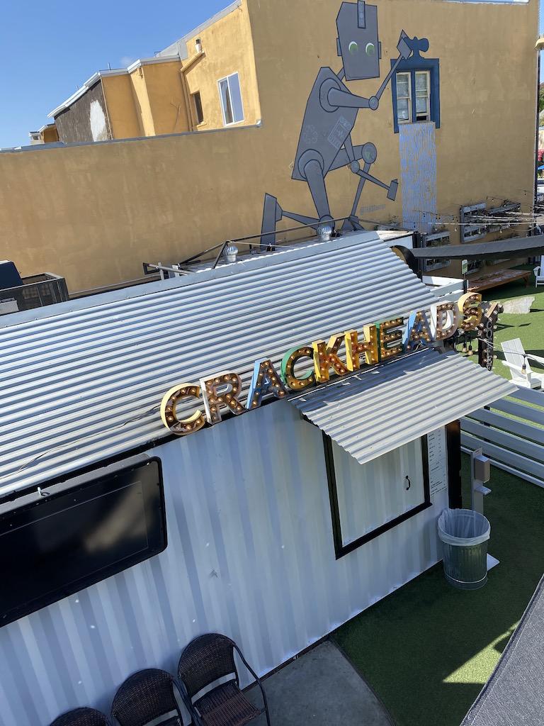 Carlsbad mall, Carlsbad Lagoon, Carlsbad village, #Carlsbad Carlsbad Bar
