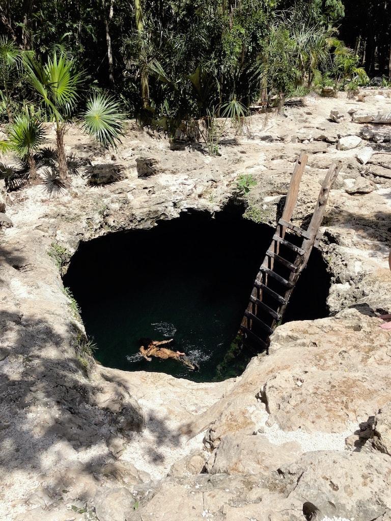 best #Tulum Cenotes, cenote Mexico, Mexico cenotes, Tulum cenotes, Cenotes Tulum, #cenotes