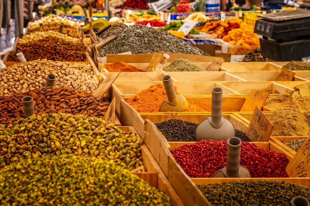 Island spices, Spice island, the spice island, spice island spices, Spices Island #spicesisland