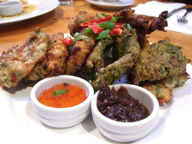 Samp and Go, Jamaican food, Jamaican cuisine, Jamaican Dishes, Jamaican Breakfast