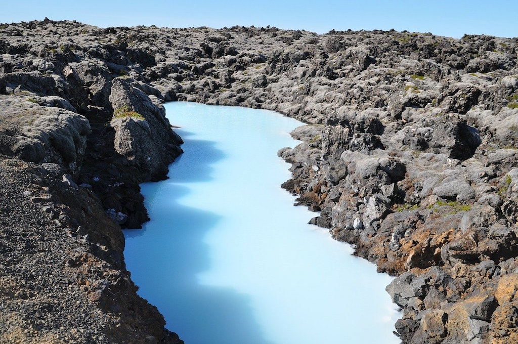 Blue Lagoon in Iceland, blue lagoon of Iceland, blue lagoon spas, blue lagoon hotels Iceland spa Iceland secret lagoon Iceland, #BlueLagoon #Iceland