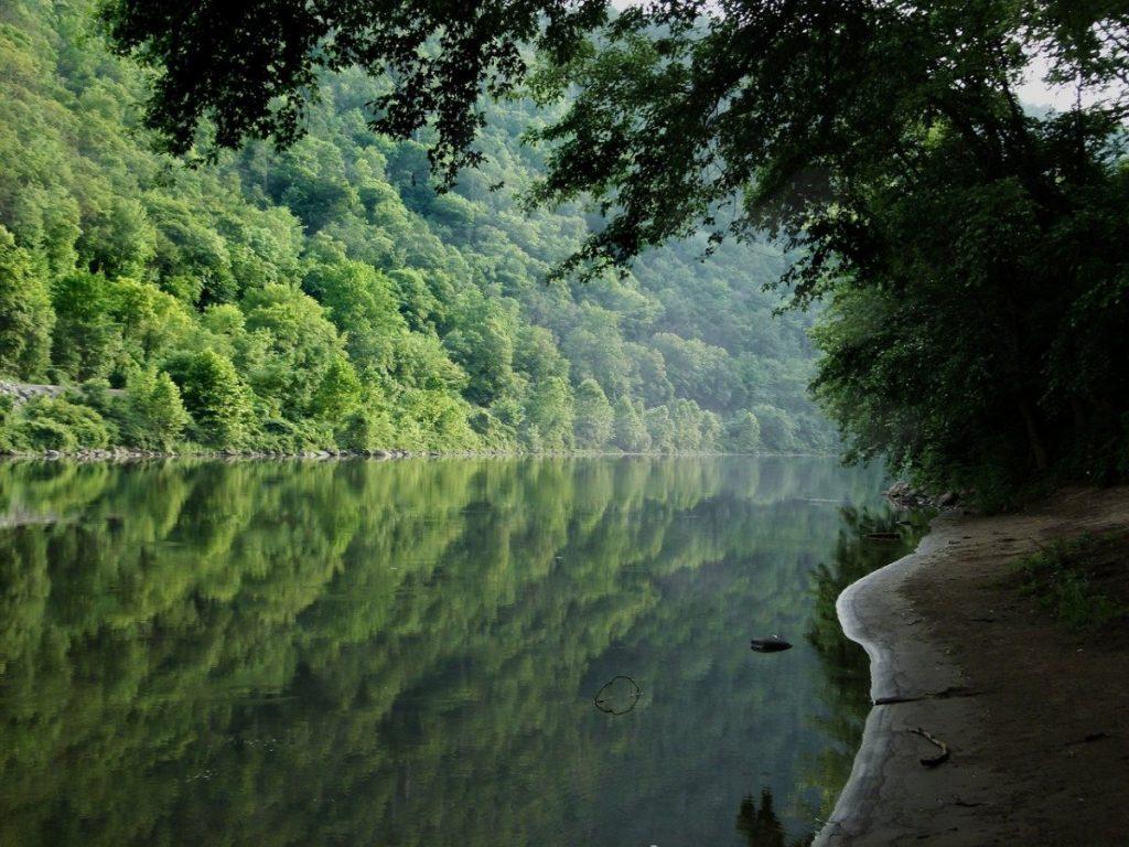 One Day in Philadelphia, #Philadelphia, #Pennsylvania Delaware River
