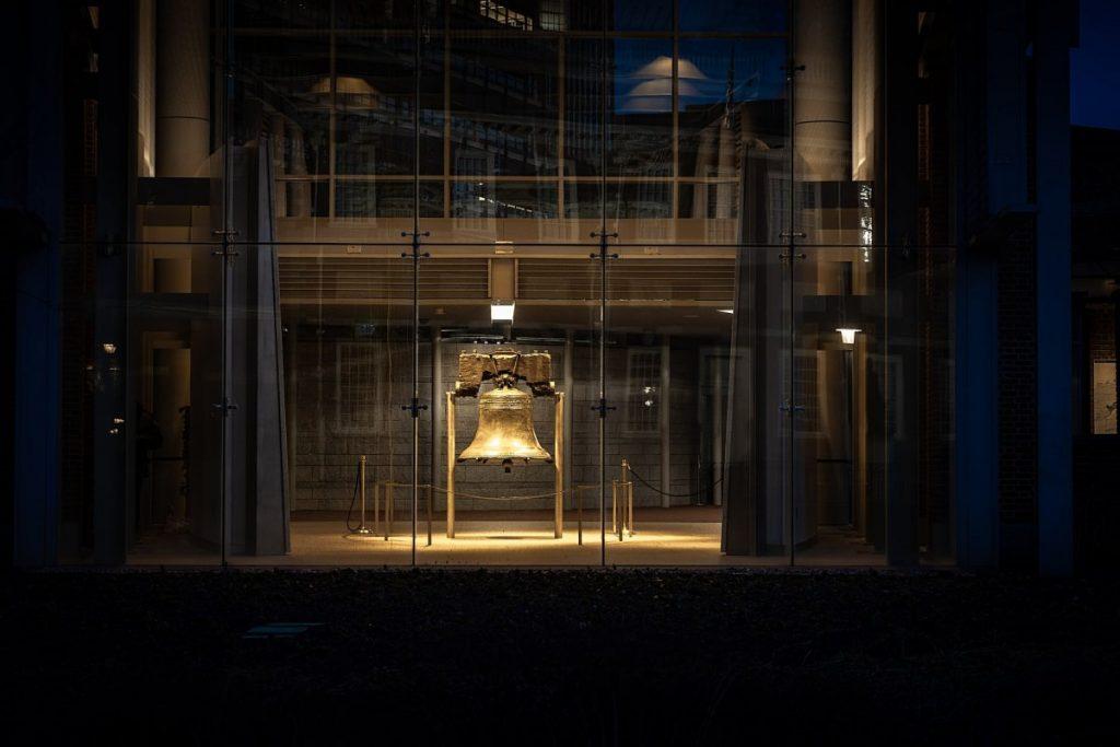 Liberty Bell Center, One Day in Philadelphia, #Philadelphia, #Pennsylvania