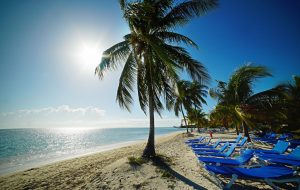 4-day-cruise-to-the-bahamas