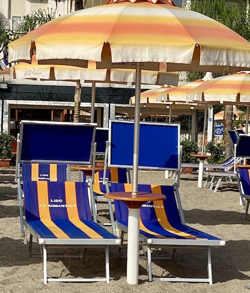 Naxos Beach Day 3